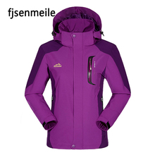 Winter Coat Women,Snow Jacket Men,High Quality Latest Design Varsity Jacket For Men