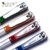Novelty Design Custom Brands Logo Promotion Best Fancy Ball Pens With Nail Clipper
