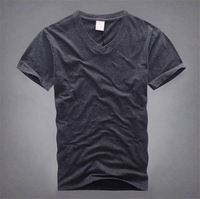 2014 new fashion TOP10 FACTORY SALE equalizer t shirt wholesale for boy