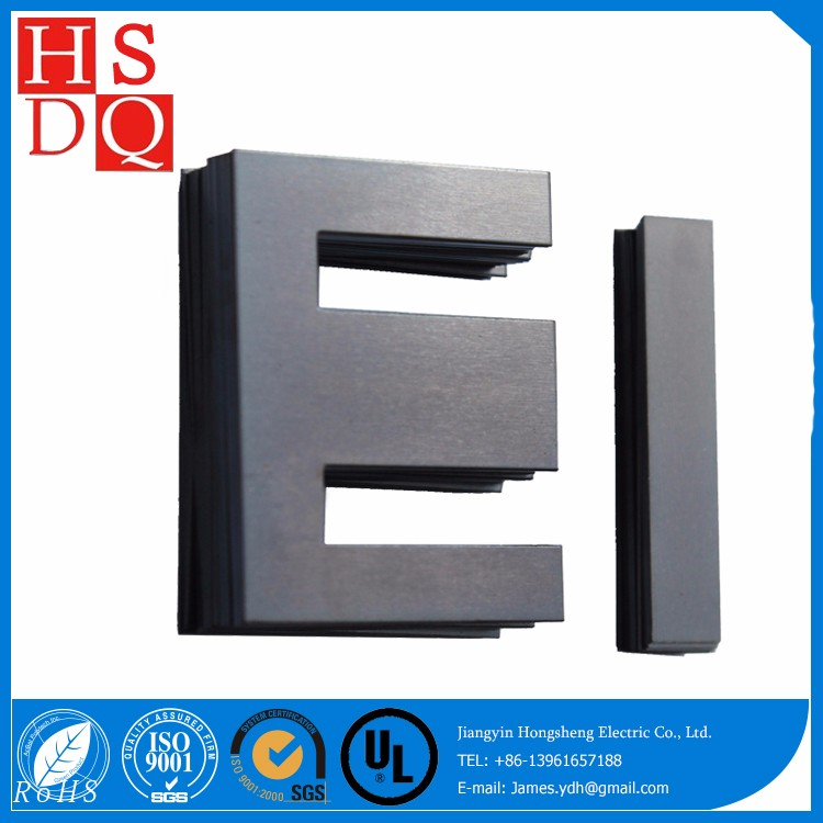 EI Silicone Iron Steel Sheet Price