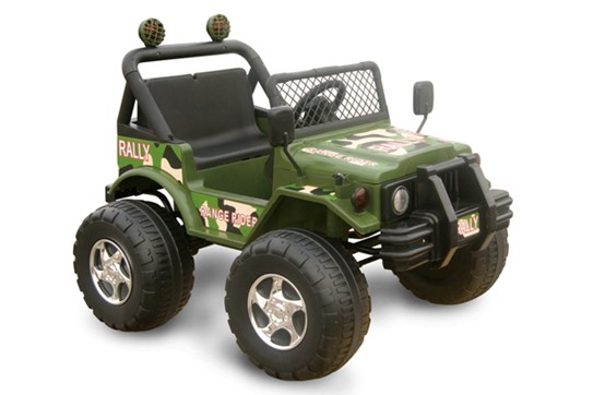 24v ride on car battery operated ride on jeep for kids to drive