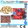 China JUNYU High efficient Good quality corn sheller/corn sheller machine home