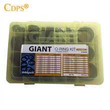 Hot Selling GIANT O-RING KIT, O Ring Kit Box for Excavator