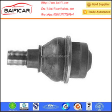 Track Ball Joint For Mercedes-Benz SPRINTER 3-t 4-t OE 9013331327,901 333 13 27