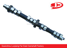 Engine spare parts for MAZDA HL4003 camshaft