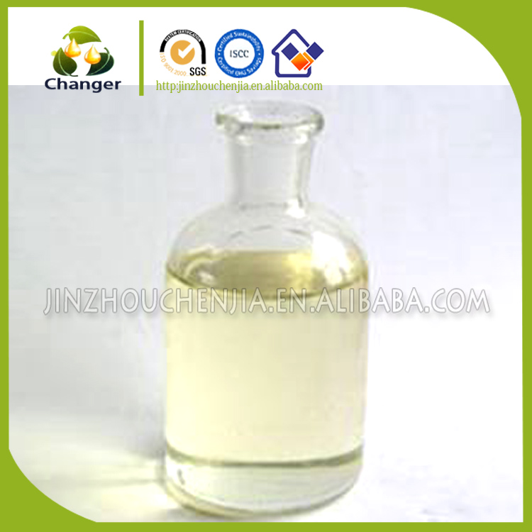 Refined Processing Type And Bio Fuel Use Used Cooking Oil