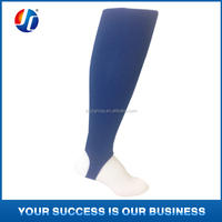 Adult Baseball Softball Solid Color Ankle Stirrup Socks Several Colors
