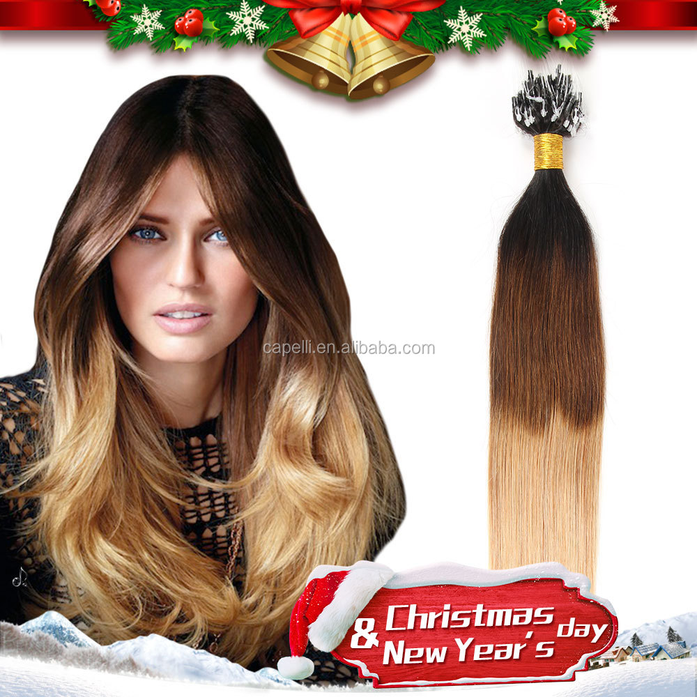 Wholesale Micro Beads Hair Extension Online Buy Best Micro Beads