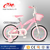 best selling 12 inch 16 inch 20 inch pink baby bicycle/kids bike/children bicycle