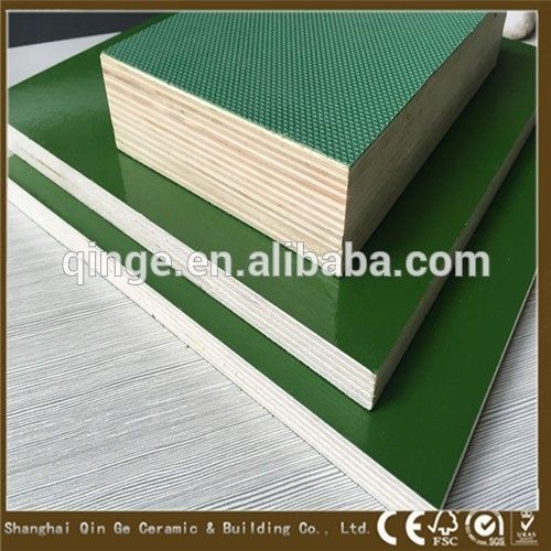 18MM Pvc Coated Edge Banding For Plywood
