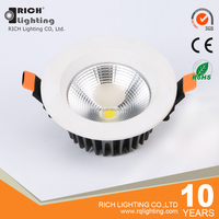 Tradition indoor using wholesale traditional led furniture downlight lighting