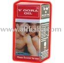 V GORA OIL sex oil