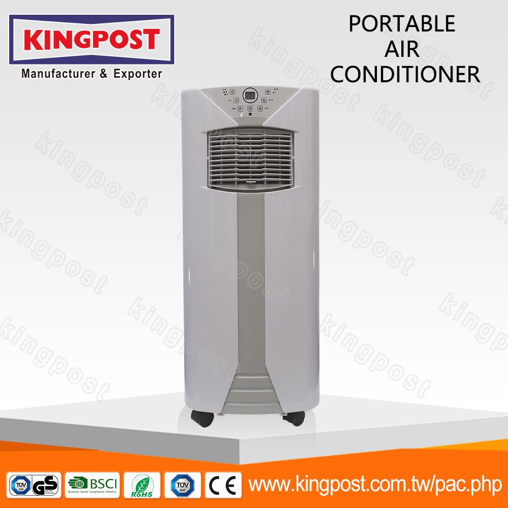 Hot Sell Wholesale 9000 btu portable air conditioners, kitchen iron body air cooler
