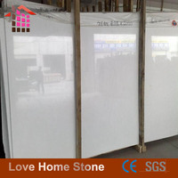 Factory wholesale makrana thassos white marble price in india