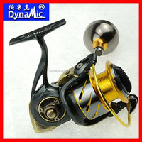 Top Quality Spinning Reel Sea Fish Reel