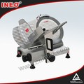 12 Inch Blade Commercial Industrial meat slicer for hotel