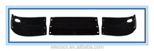 Iveco Sun Visor 504056838 504089372 Iveco Truck Daily parts for Iveco Stralis