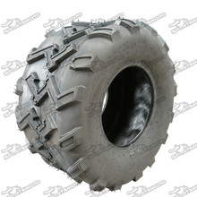 ATV Wheel Tyre 22x11-10