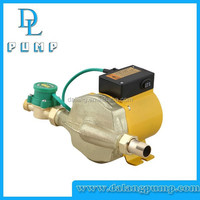 Home Booster Water Pump 12v dc submersible water pump