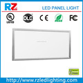 1203*603*10mm 2'x4' UL DLC down light led panel mount led lights