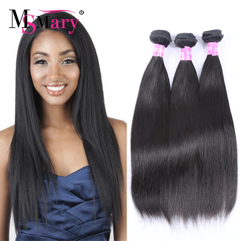 Perfect Weavon 100% human remy virgin hair Unprocessed Virgin Malaysian Hair