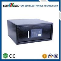Jewellery box design, room safe deposit box(USS-2042ESP)