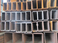 factory price erw casing manufacturers