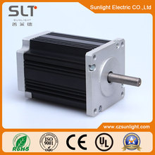 high torque Driving 24V electric BLDC Motor for Office Equipment