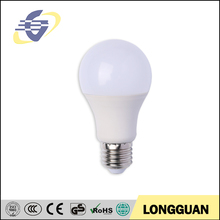 LG-A60 9SMD 8W Most Popular low price blue led light bulb