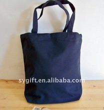 2011 recycle canvas grocery bag