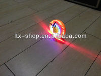 2013 most popular spinning top toys (many style mix)hot selling beyblade spinning top toy