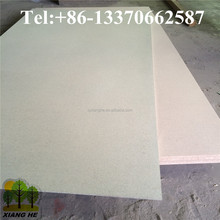 Feixian Wood Board/Plywood