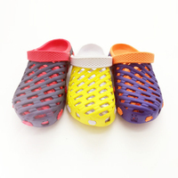 New Wholesale Summer Child Eva Clogs