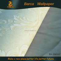 italian style wallpaper interior wall decoration material
