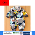 2017 top fashion colorful baby boy clothes