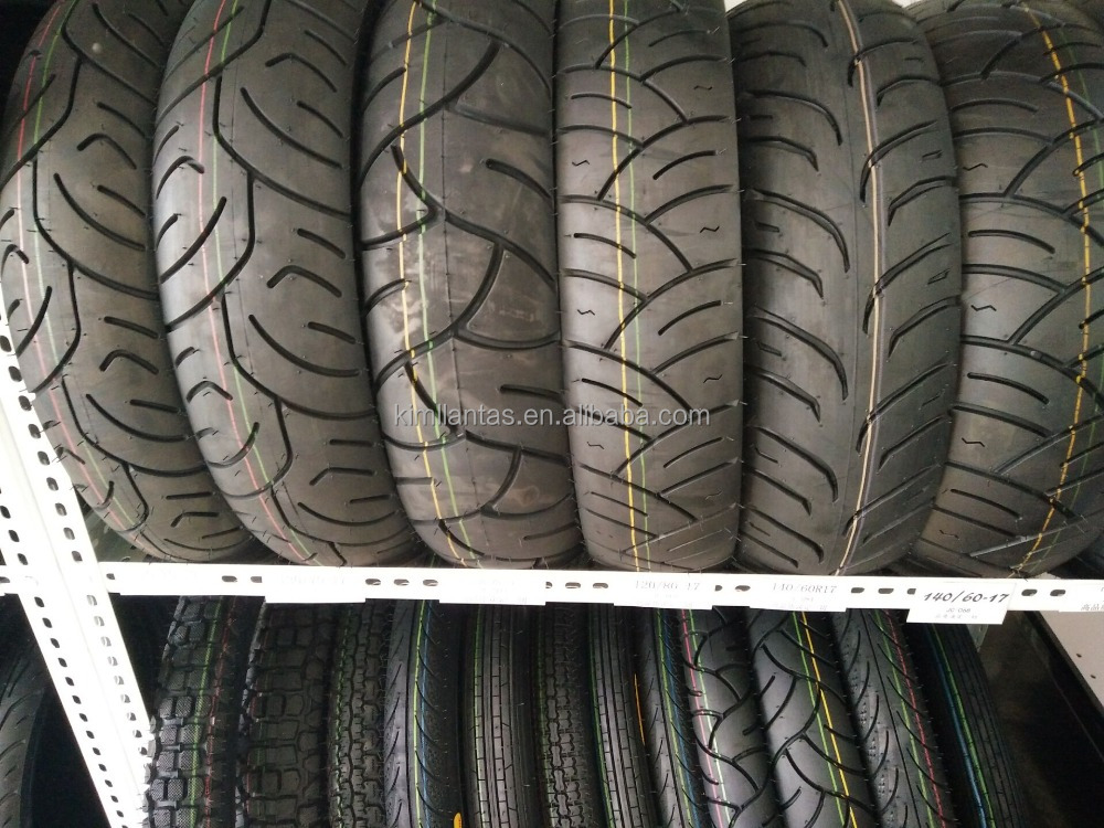 Chinese cheap High quality street strandard motor tyre