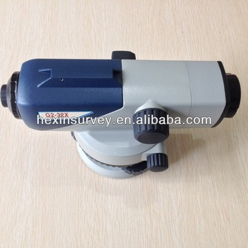 China high quality with cheaper auto level instrument price