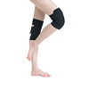 sports protective neoprene ankle knee back support belt