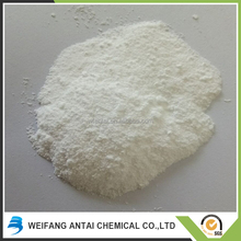 2017 hot sale brenntag soda ash light msds