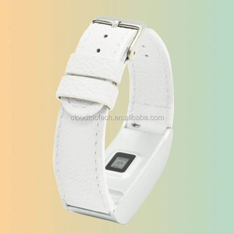 quality OLED smart watch sim android for mobile watch phones