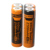 Sidiou Group 2100mAh 1.2V Rechargeable Ni-MH Battery AA Or No.5 Rechargeable Battery Ni-MH Universal Battery(AA type)