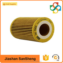 Original quality car filter for automobile parts cheap clean oil filter