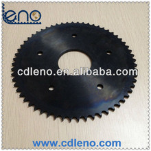good performance motorcycle front sprocket,professional custom motor sprockets,forging martin sprocket