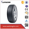 Cheap New Passenger Car tyre chinese tube car tyres