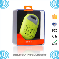 Big power Sardine HIFI Portable Bluetooth Speaker 10w FM Radio wireless USb Amplifier Stereo Sound Box with mic