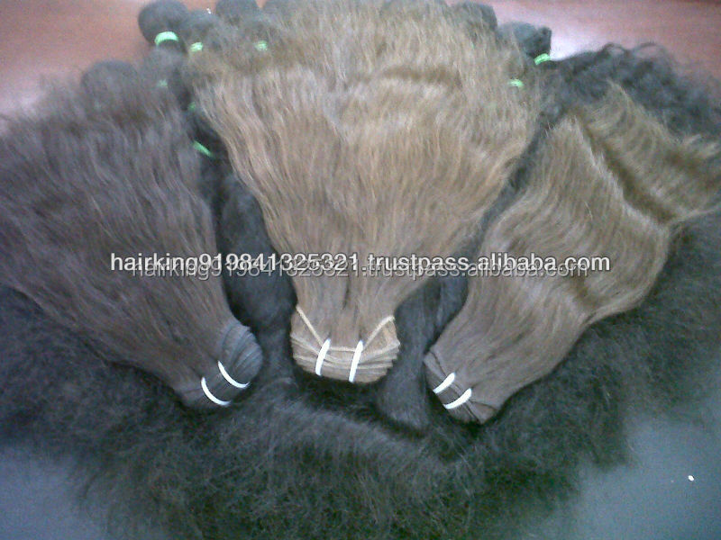 REMY QUALITY BLACK COLOUR HAIR AVAILABLE IN WHOLESALE RATE REMY VIRGIN QUALITY CHINA