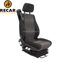 Auto Spare Parts front seat for Chinese Mini Van and Mini Truck DFM xiaokang dongfeng