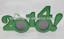 SGN-0666 2014 Fashion party glasses