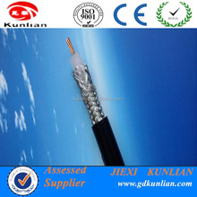 Good Quality With Best Price 50OHM RG213 Coaxial Cable