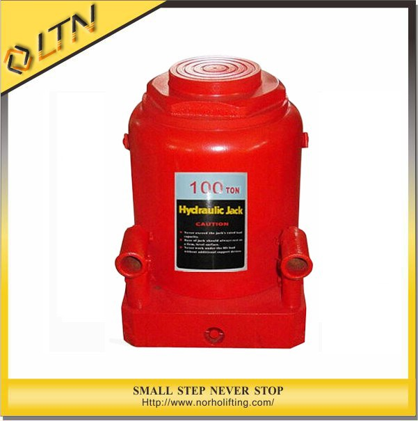 First Rate Hydraulic Jack 60 Ton Price Hydraulic Jack